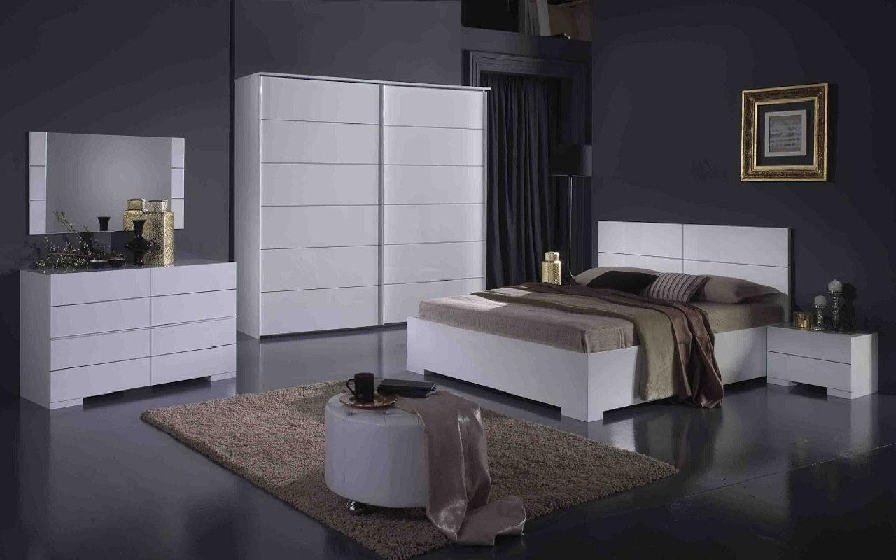 Mobilier Dormitor - DOR-113