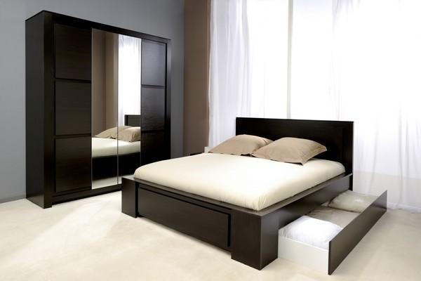 Mobilier Dormitor - DOR-091