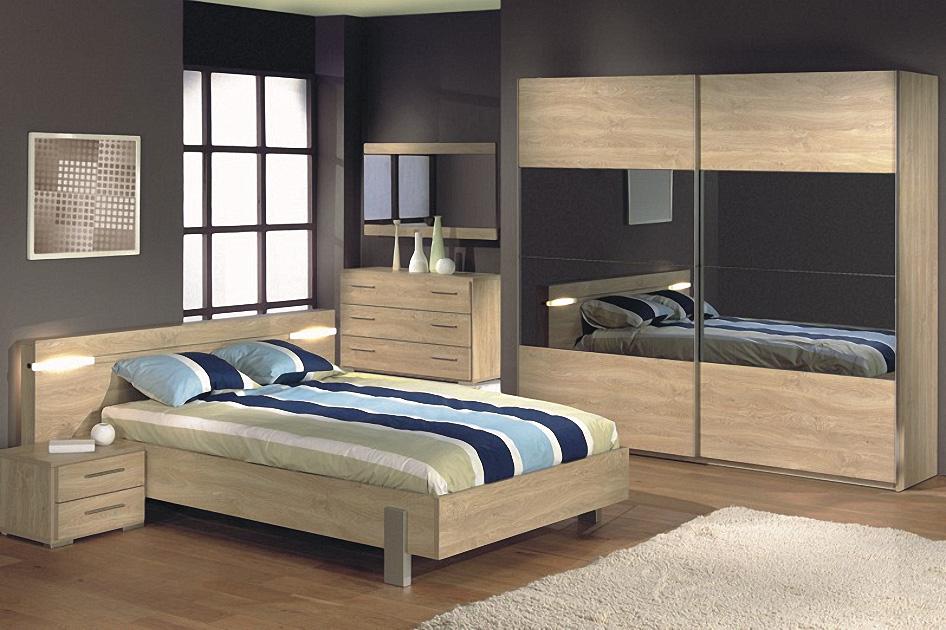 Mobilier Dormitor - DOR-077