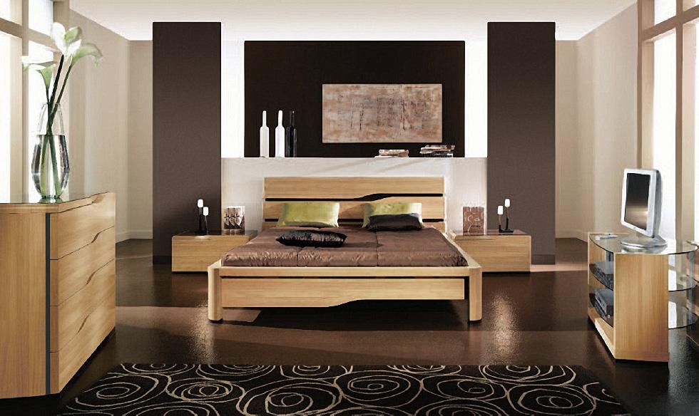 Mobilier Dormitor - DOR-081