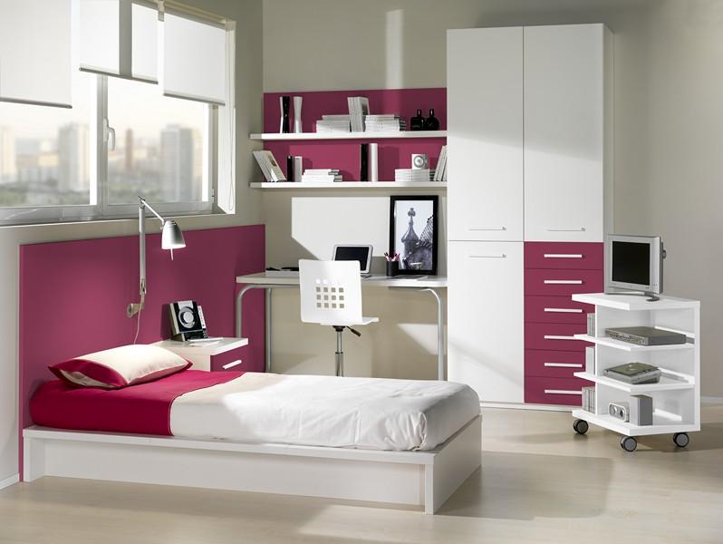 Mobilier Dormitor - DOR-092