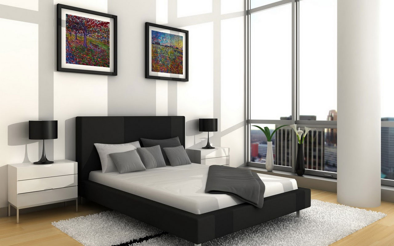 Mobilier Dormitor - DOR-042