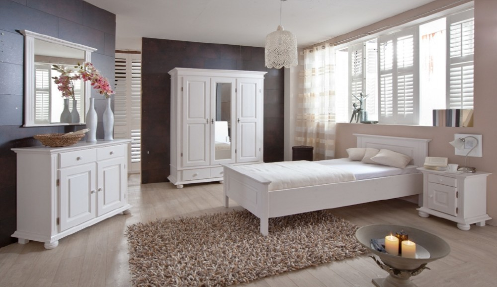 Mobilier Dormitor - DOR-044