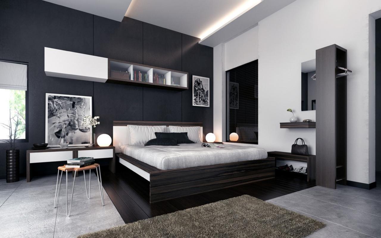 Mobilier Dormitor - DOR-045