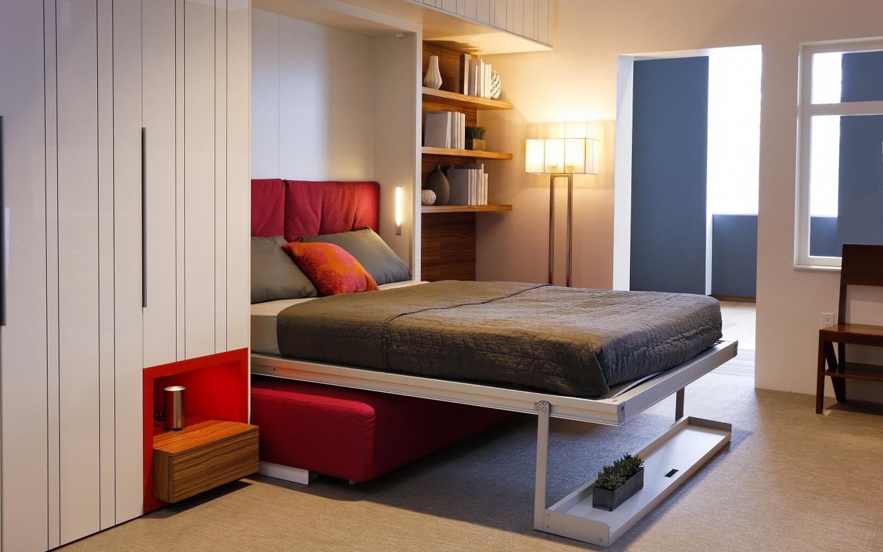 Mobilier Dormitor - DOR-136