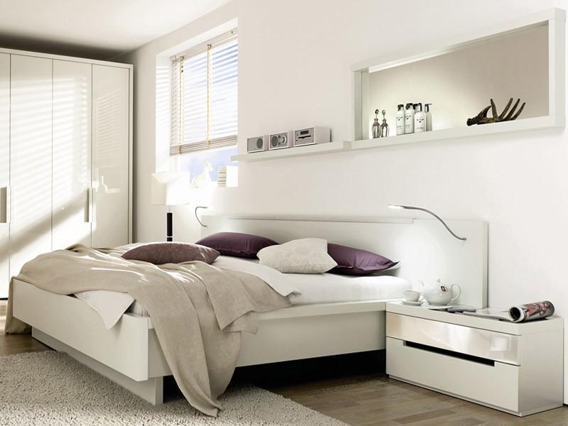 Mobilier Dormitor - DOR-097