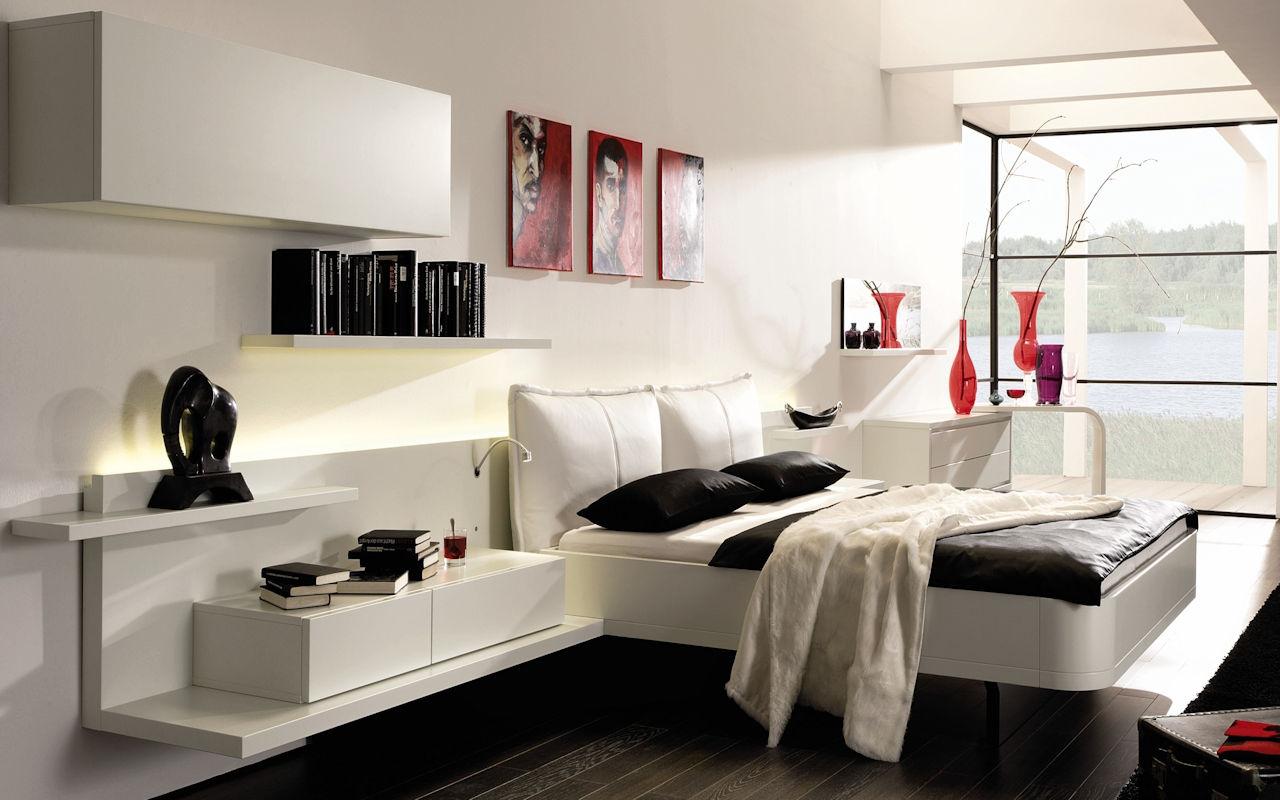 Mobilier Dormitor - DOR-111