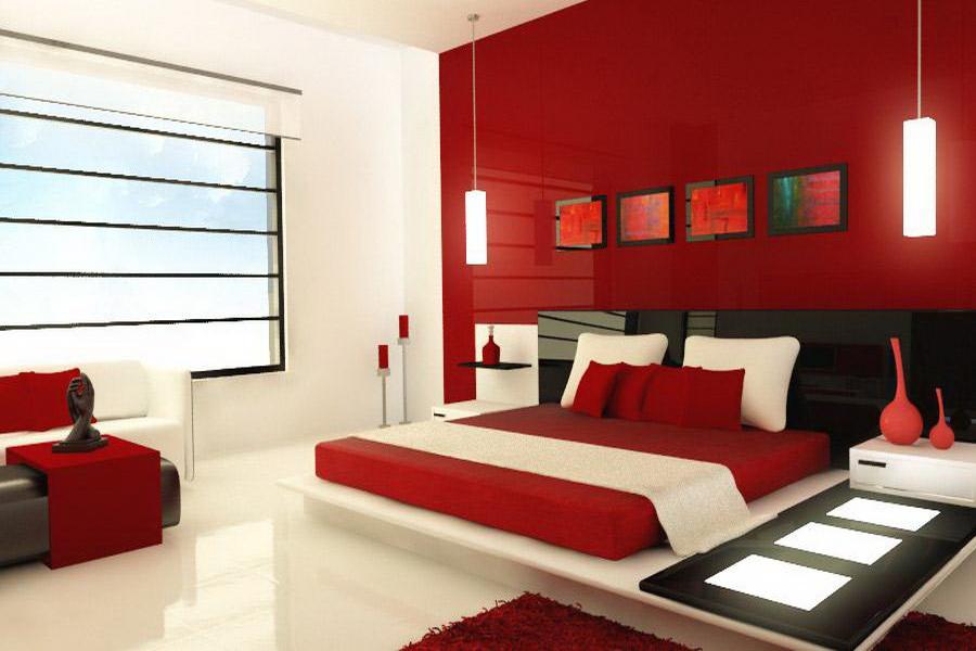 Mobilier Dormitor - DOR-101