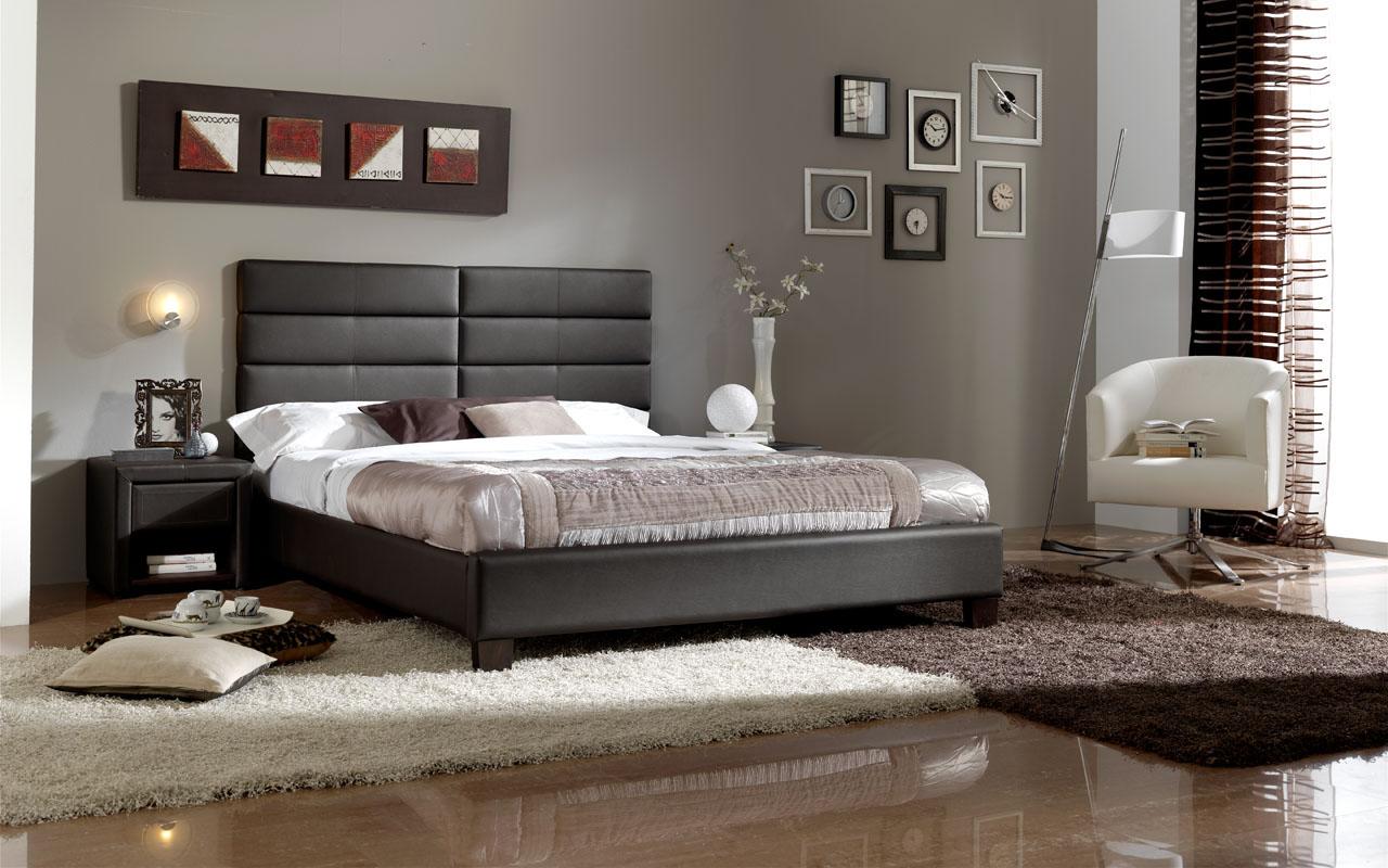 Mobilier Dormitor - DOR-020