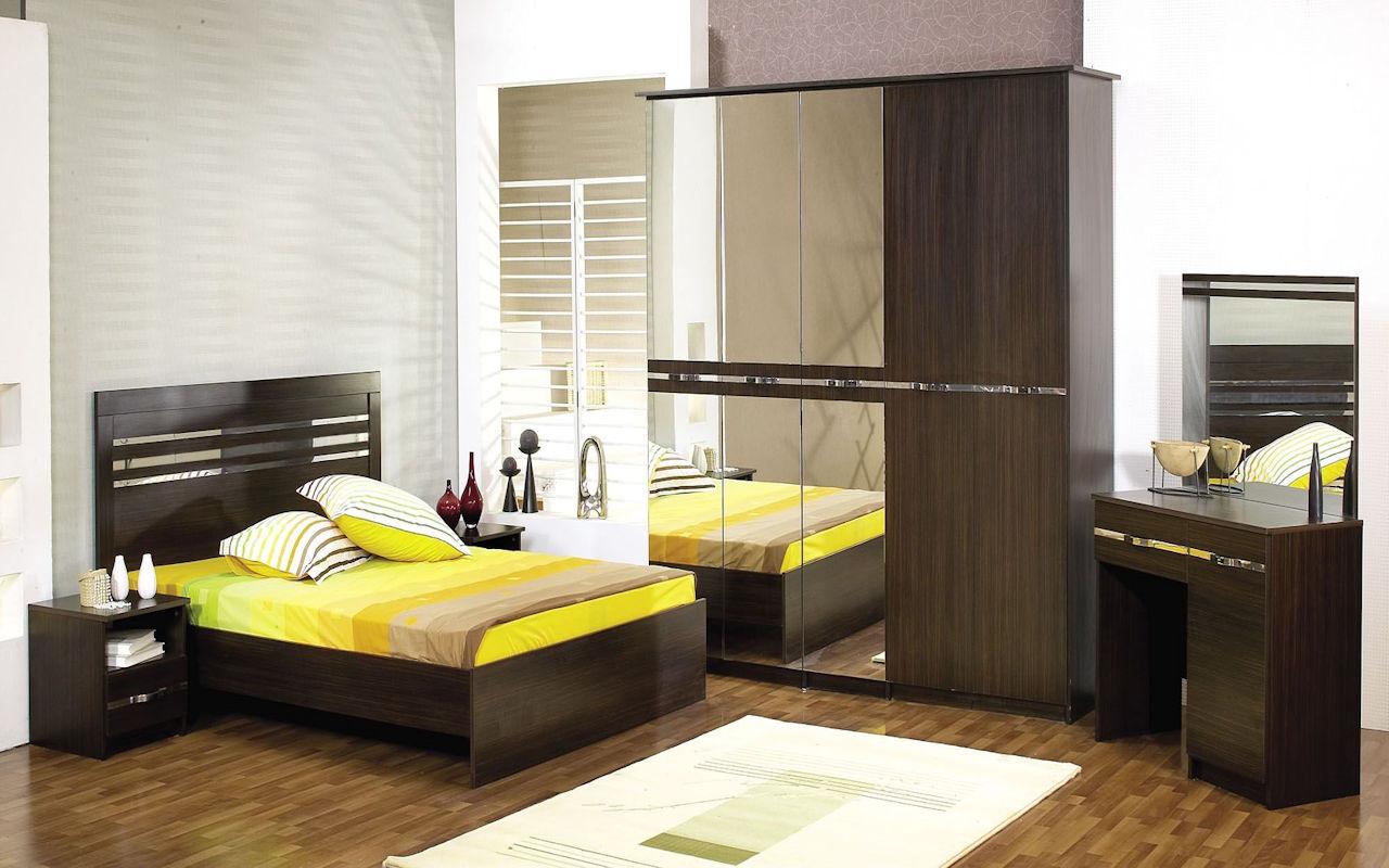 Mobilier Dormitor - DOR-089